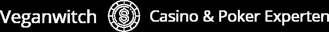 Veganwitch Casino & Poker Experten