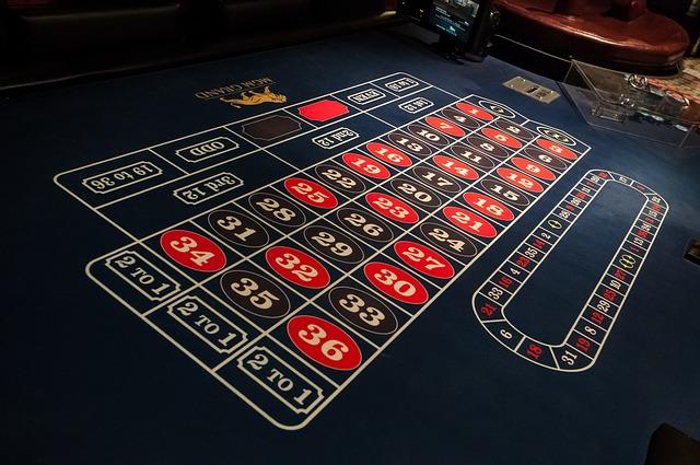 ares casino erfahrung