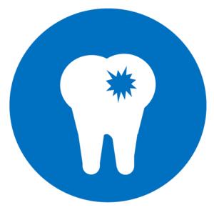 Dentallabor